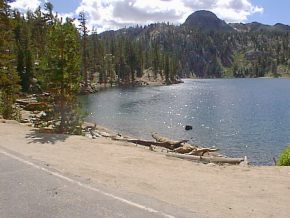 ebbetts lake.jpg (16032 bytes)